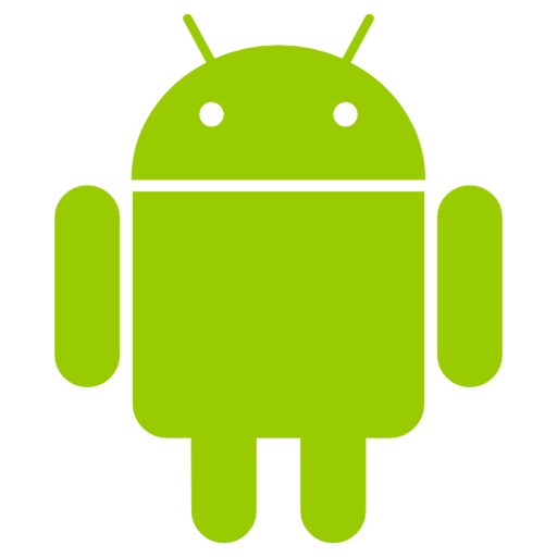 Google Play (Android)